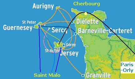 Le jeu géographique - Page 37 Wpad03e070